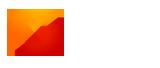 卡塔尔华人论坛_Qatar中文门户网_免费发布便民分类信息