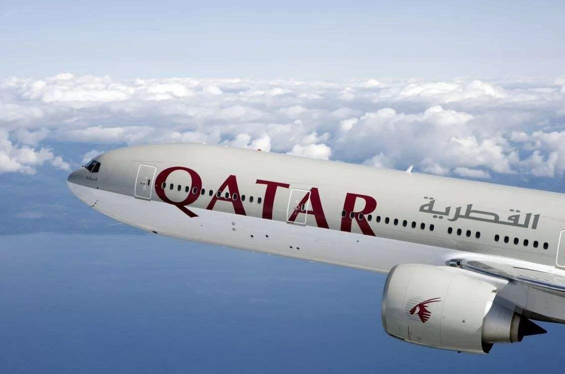 卡塔尔航空明年二月开通多哈至槟城直飞航线